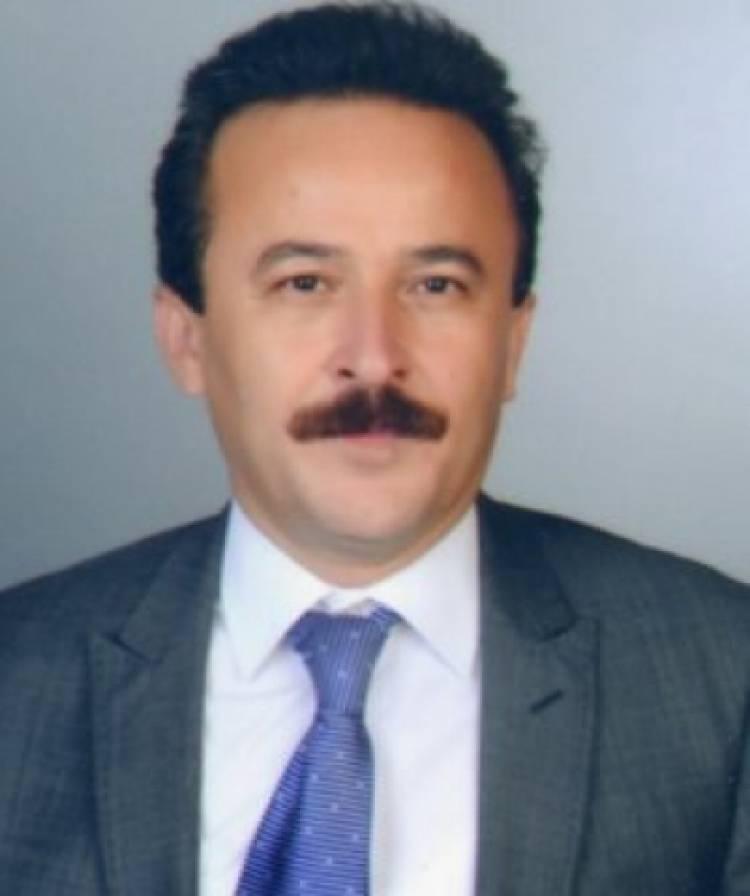Erzurum Hakimi Sn. Aydın Başar'a HSK tarafından verilen cezaya ilişkin Yargıçlar Sendikası açıklaması
