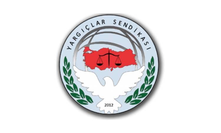 Sendikamız Üyesi Ali Haydar Yücesoy Hakkında HSK Tarafından Başslatılan Disiplin Soruşturmasına Dair Açıklamamızdır