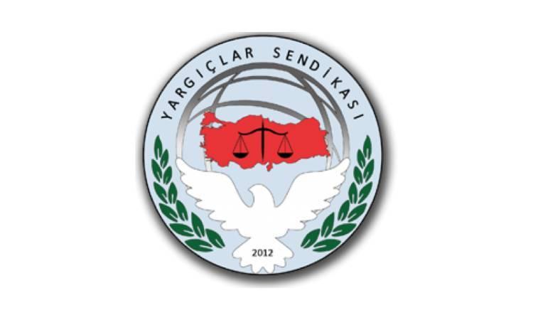 Yargıçlar Sendikası Barış Günü Açıklaması