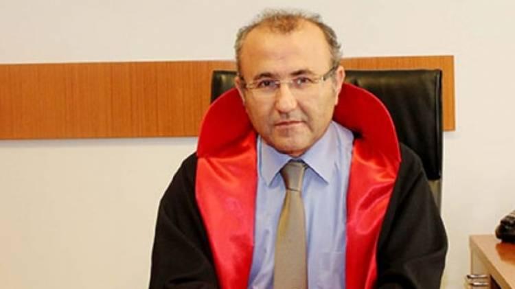İstanbul Cumhuriyet Savcısı Mehmet Selim Kiraz'ın katledilmesi