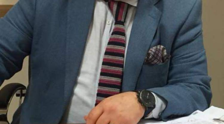 Hakimler ve savcılar kurulu'nun sendikamız üyesi Şanlıurfa Cumhuriyet Savcısı Taner Temur hakkında açtığı soruşturma