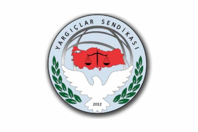 Ankara 12. İdare Mahkemesinin Sendika ile ilgili kararı