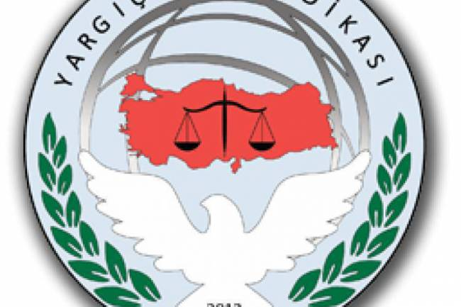 Yargıçlar Sendikası Yönetim Kurulu'nun Yarsav Başkanı Hakkındaki Karar İle İlgili Duyurusu