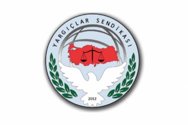 Adana Barosu Destek Açıklaması